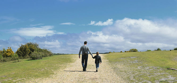 17-best-father-and-son-activities