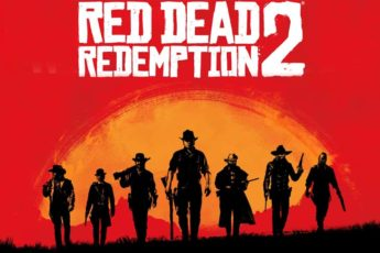 Red Dead Redemption 2 Release date (PS4 & Xbox One) + Trailer