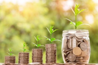 Best Personal Finance Tips From Top Accountants